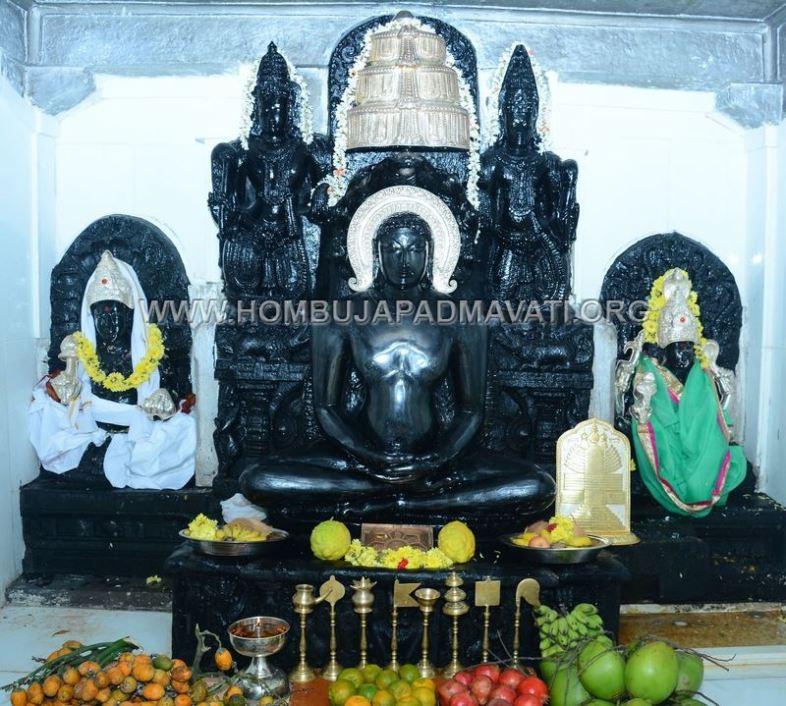 Parshwanath_Swamy_Temple_Bimba_Pratishta_0022