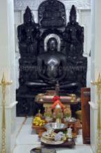 Hombuja-Humcha-Jain-Mahavir-Jayanthi-Janmakalyana-2017-0001