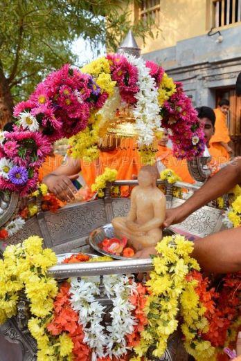 Hombuja-Humcha-Jain-Mahavir-Jayanthi-Janmakalyana-2017-0005