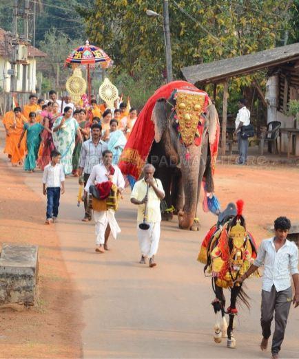 Hombuja-Humcha-Jain-Mahavir-Jayanthi-Janmakalyana-2017-0006