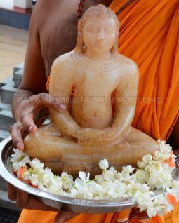 Hombuja-Humcha-Jain-Mahavir-Jayanthi-Janmakalyana-2017-0013