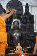 Hombuja-Humcha-Jain-Mahavir-Jayanthi-Janmakalyana-2017-0016