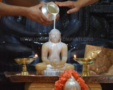 Hombuja-Humcha-Jain-Mahavir-Jayanthi-Janmakalyana-2017-0017