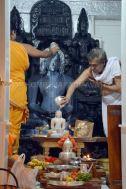 Hombuja-Humcha-Jain-Mahavir-Jayanthi-Janmakalyana-2017-0018