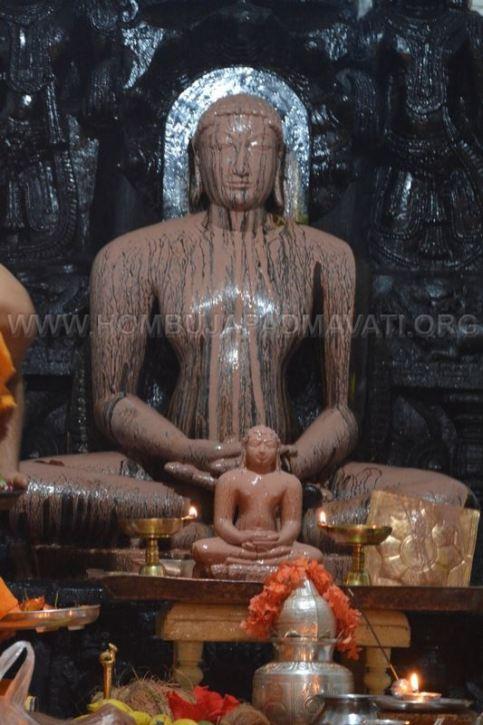 Hombuja-Humcha-Jain-Mahavir-Jayanthi-Janmakalyana-2017-0022