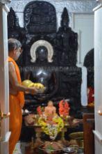 Hombuja-Humcha-Jain-Mahavir-Jayanthi-Janmakalyana-2017-0028