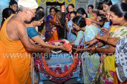 Hombuja-Humcha-Jain-Mahavir-Jayanthi-Janmakalyana-2017-0032