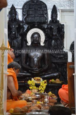 Hombuja-Jain-Math-Akshaya-Tritiya-Pooja-0006