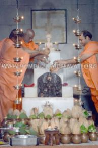 Hombuja-Jain-Math-Kanagiri-Arihantagiri-Swamiji-Visit-2017-001