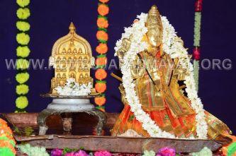Shruta Panchami Celebrations at Hombuja Jain Math - 30th May 2017