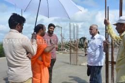 Humcha-Hombuja-Jain-Math-100-Rooms-Yatri-Nivas-Construction-Work-In-Progress-0002