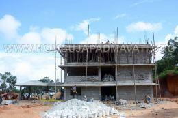 Humcha-Hombuja-Jain-Math-100-Rooms-Yatri-Nivas-Construction-Work-In-Progress-0004