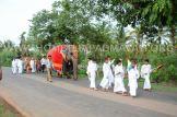 Humcha-Hombuja-Jain-Math-Muni-Chandraguptasagar-Suheshsagar-Sangh-Mangala-Pravesha-0003
