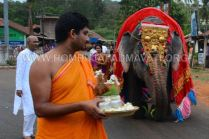 Humcha-Hombuja-Jain-Math-Muni-Panchakalyanasagar-Vairagyasagar-Mangala-Pravesha-0001