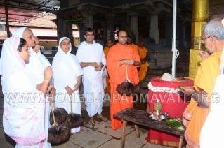 Humcha-Hombuja-Jain-Math-Siddha-Chakra-Vidhana-Day-01-0001