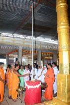 Humcha-Hombuja-Jain-Math-Siddha-Chakra-Vidhana-Day-01-0002