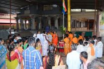 Humcha-Hombuja-Jain-Math-Siddha-Chakra-Vidhana-Day-01-0006