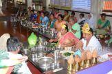 Humcha-Hombuja-Jain-Math-Siddha-Chakra-Vidhana-Day-01-0015