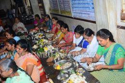 Humcha-Hombuja-Jain-Math-Siddha-Chakra-Vidhana-Day-01-0022