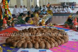 Humcha-Hombuja-Jain-Math-Siddha-Chakra-Vidhana-Day-01-0026