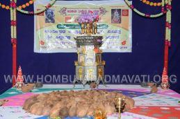 Humcha-Hombuja-Jain-Math-Siddha-Chakra-Vidhana-Day-01-0027