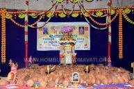 Humcha-Hombuja-Jain-Math-Siddha-Chakra-Vidhana-Day-02-0009