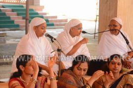 Humcha-Hombuja-Jain-Math-Siddha-Chakra-Vidhana-Day-03-0002