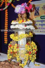 Humcha-Hombuja-Jain-Math-Siddha-Chakra-Vidhana-Day-03-0013