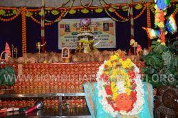 Humcha-Hombuja-Jain-Math-Siddha-Chakra-Vidhana-Day-03-0015