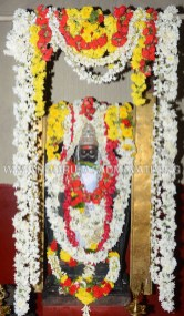 Humcha-Hombuja-Jain-Math-Siddha-Chakra-Vidhana-Day-04-0001