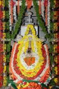 Humcha-Hombuja-Jain-Math-Siddha-Chakra-Vidhana-Day-04-0002