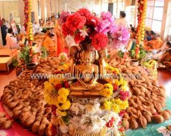 Humcha-Hombuja-Jain-Math-Siddha-Chakra-Vidhana-Day-04-0005