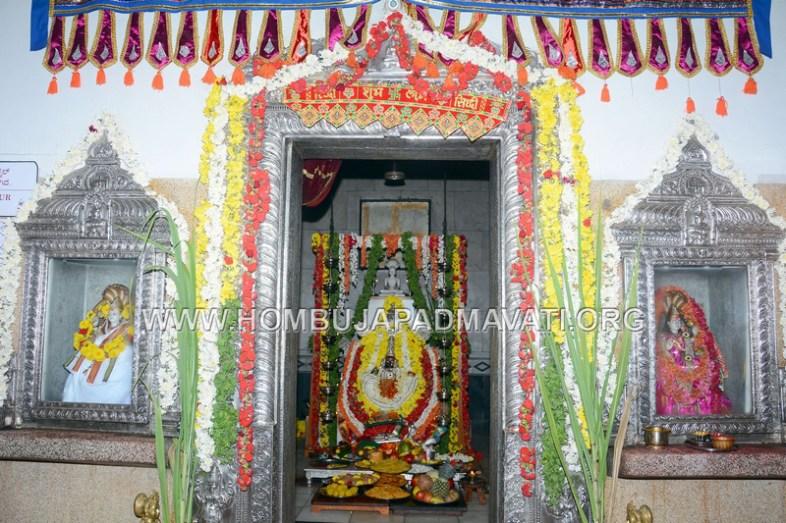 Humcha-Hombuja-Jain-Math-Siddha-Chakra-Vidhana-Day-04-0008