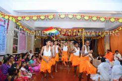 Humcha-Hombuja-Jain-Math-Siddha-Chakra-Vidhana-Day-05-0003