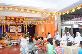 Humcha-Hombuja-Jain-Math-Siddha-Chakra-Vidhana-Day-06-0004