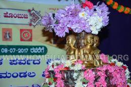 Humcha-Hombuja-Jain-Math-Siddha-Chakra-Vidhana-Day-06-0006
