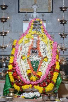 Humcha-Hombuja-Jain-Math-Siddha-Chakra-Vidhana-Day-06-0008