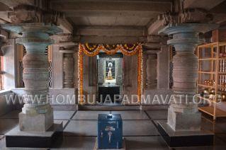 Humcha-Hombuja-Jain-Math-Siddha-Chakra-Vidhana-Day-06-0010
