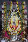 Humcha-Hombuja-Jain-Math-Siddha-Chakra-Vidhana-Day-06-0011