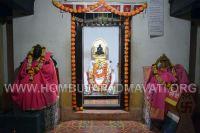 Humcha-Hombuja-Jain-Math-Siddha-Chakra-Vidhana-Day-06-0015