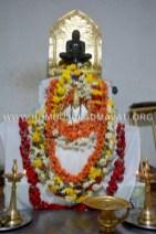 Humcha-Hombuja-Jain-Math-Siddha-Chakra-Vidhana-Day-06-0016