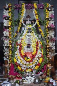 Humcha-Hombuja-Jain-Math-Siddha-Chakra-Vidhana-Day-07-0001
