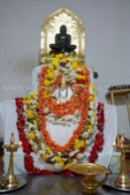Humcha-Hombuja-Jain-Math-Siddha-Chakra-Vidhana-Day-07-0007