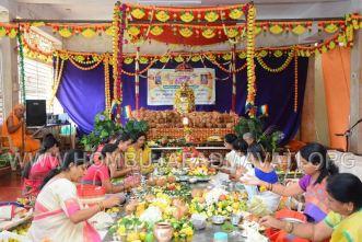 Humcha-Hombuja-Jain-Math-Siddha-Chakra-Vidhana-Day-07-0008