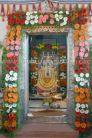 Humcha-Hombuja-Jain-Math-Siddha-Chakra-Vidhana-Day-07-0010