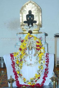 Humcha-Hombuja-Jain-Math-Siddha-Chakra-Vidhana-Day-07-0012