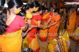 Humcha-Hombuja-Jyothi-Didi-Haldi-Programme-Prior-to-Deeksha-0004