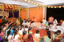 Humcha-Hombuja-Jyothi-Didi-Haldi-Programme-Prior-to-Deeksha-0010