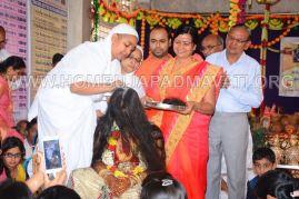 Humcha-Hombuja-Nithyashree-Mathaji-Deeksha-0001