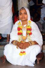 Humcha-Hombuja-Nithyashree-Mathaji-Deeksha-0003